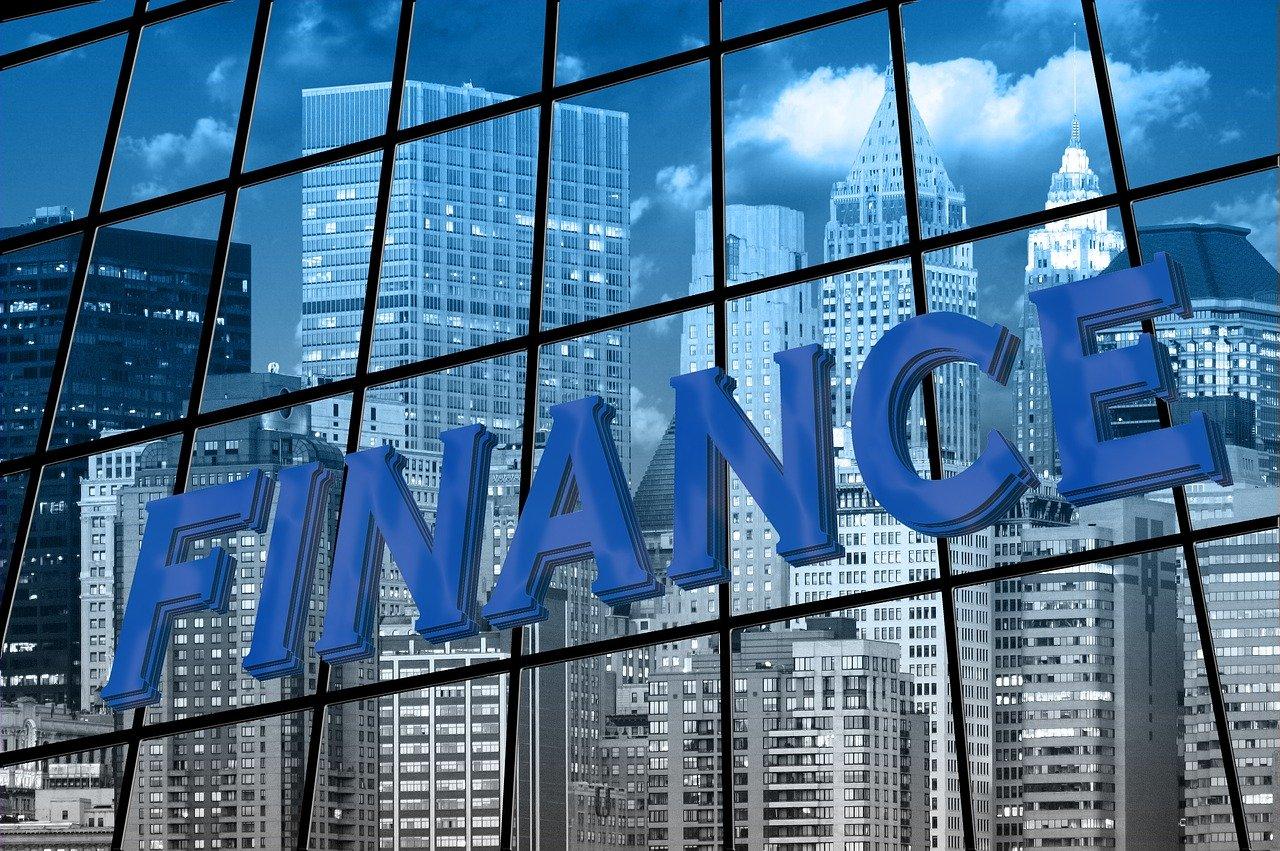 おすすめの証券会社は?選び方とそれぞれの特徴を解説!