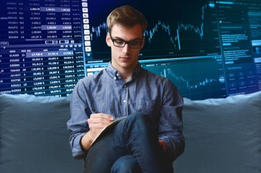 SQって何?株価に与える影響を考えよう
