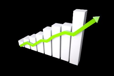 日本の中小型成長株への選別投資!グロース株の魅力