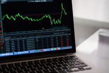 ゲームストップ株事件とは?個人投資家VSヘッジファンド