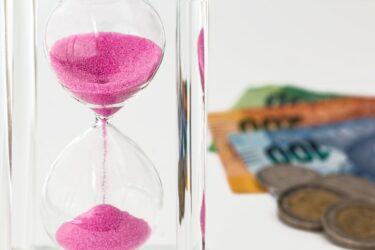会社員はiDeCoを活用しよう!掛け金の上限金額や加入条件・メリットについて!