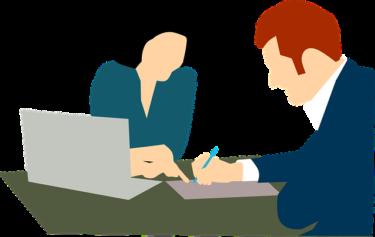 【受験体験談】外貨建保険販売資格試験を受験してきました!内容と結果をお伝えします!